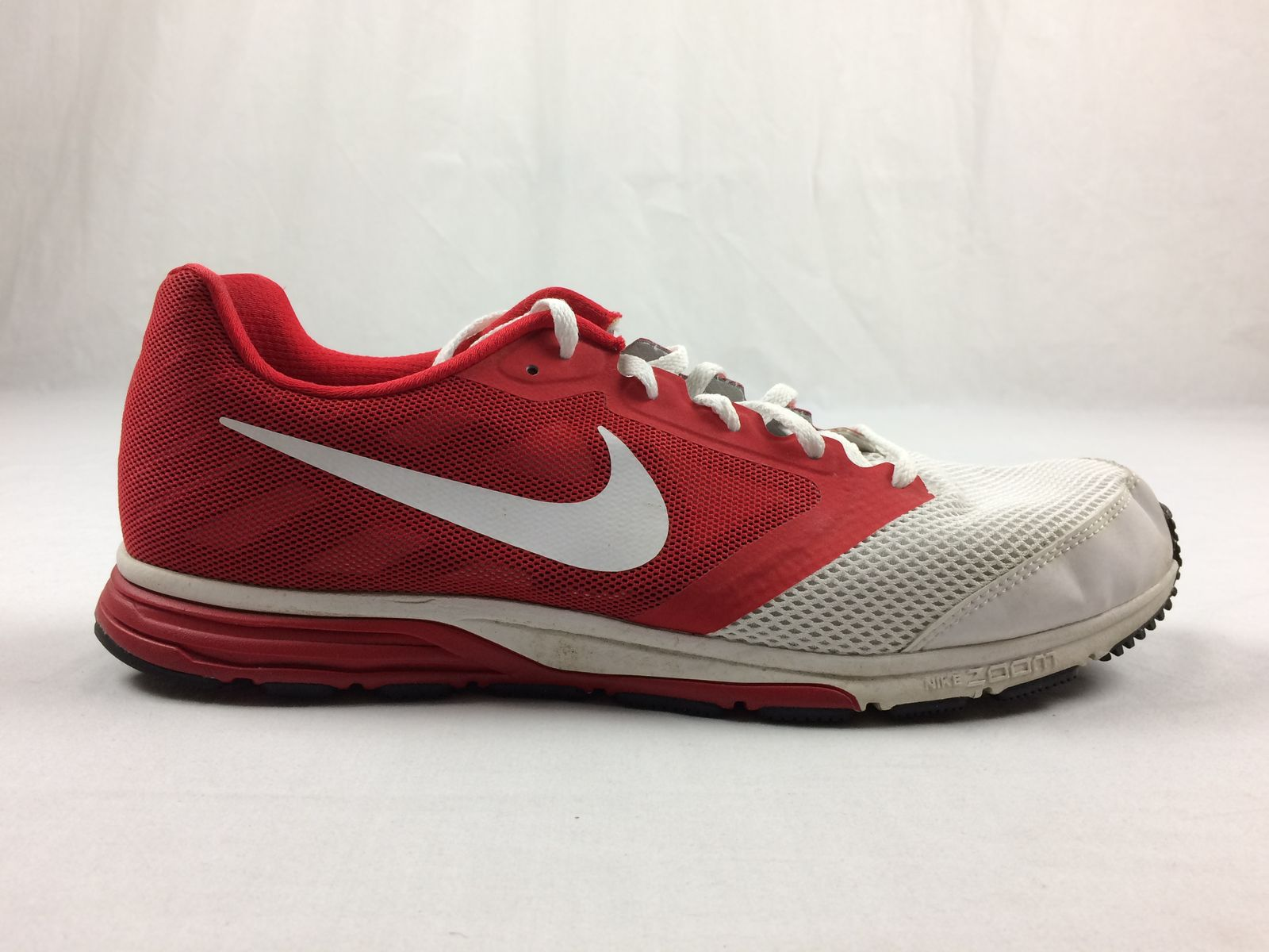 official photos 87732 9286d Nike Air Zoom Fly - Running, Cross Training (Mens Multiple Sizes) Used