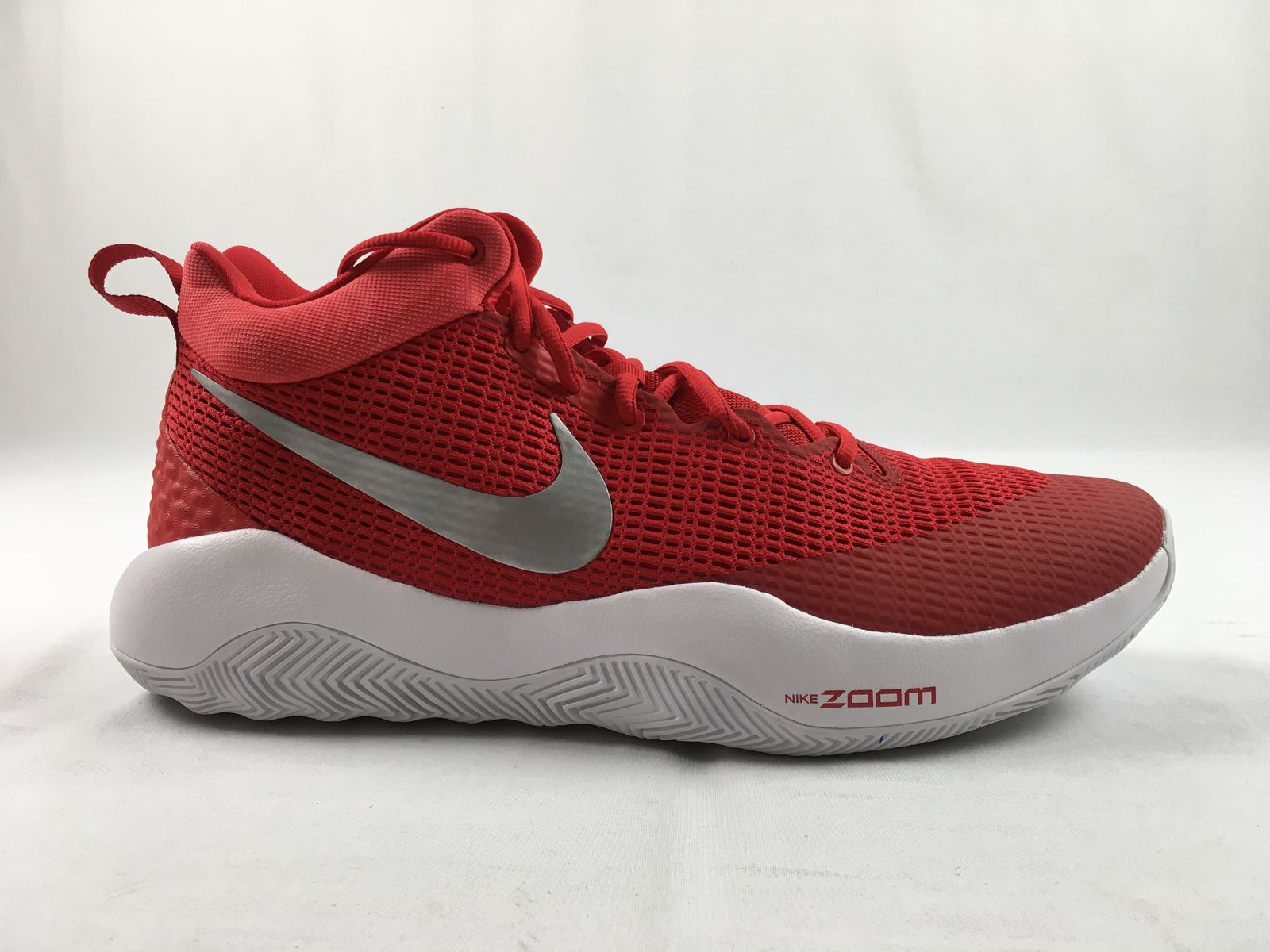 newest collection bf39b f1943 greece tenis nike zoom hyperrev 2015 caballero unico par 33a33 78ee0  get  new nike zoom rev red basketball shoes mens 15.5 c5a82 16345