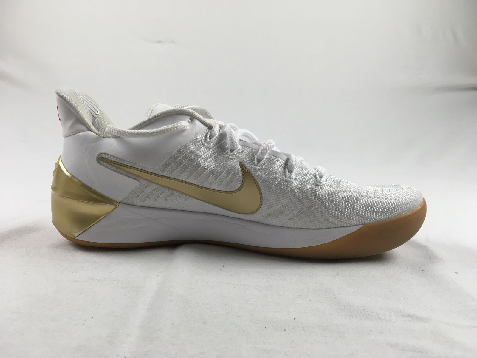 896a53ff02f Nike Kobe A.D. Big Stage - Basketball Shoes (Men s 13.5) Used