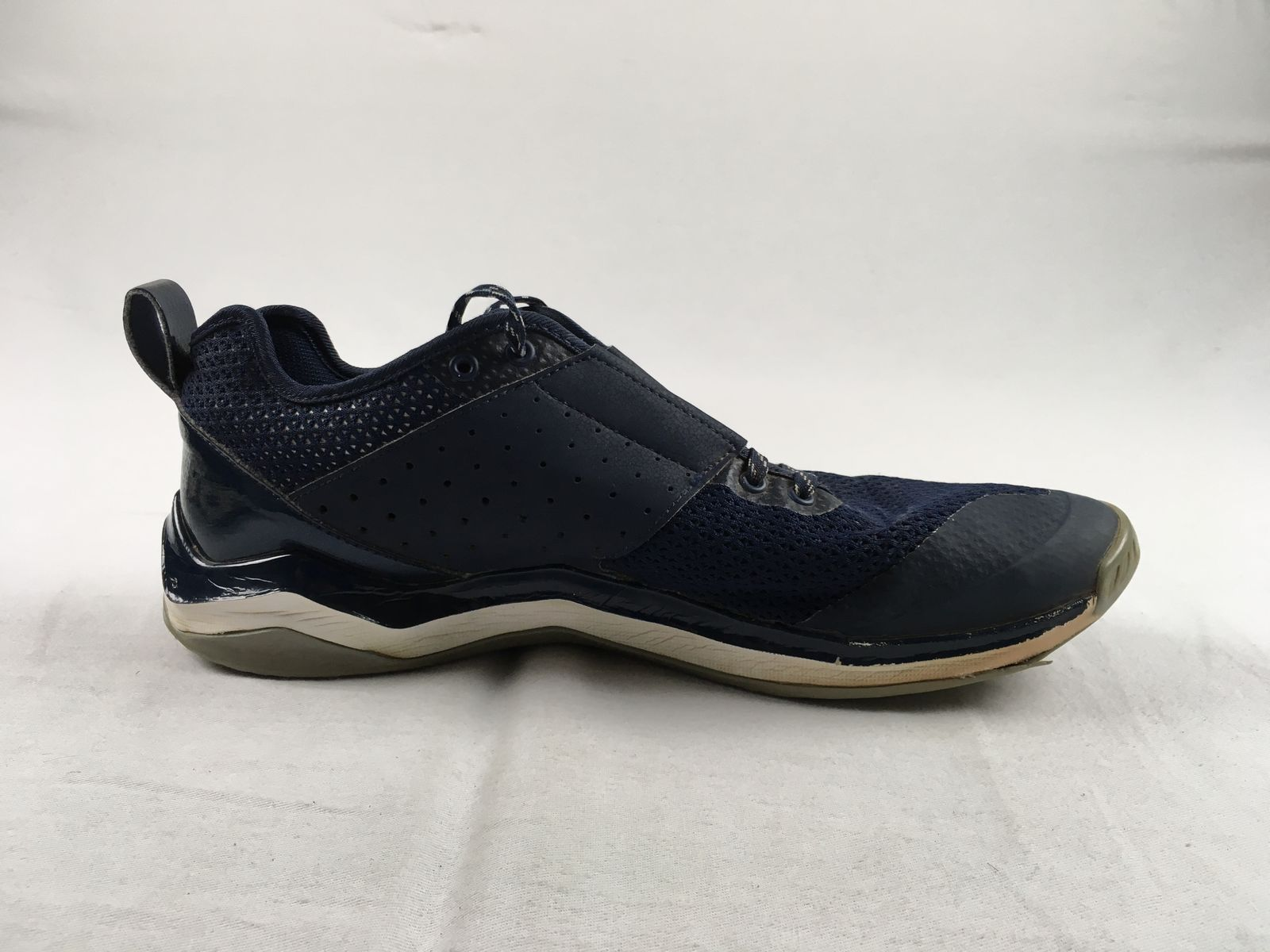 fd98e2ba6 adidas Speed Trainer 3.0 - Running