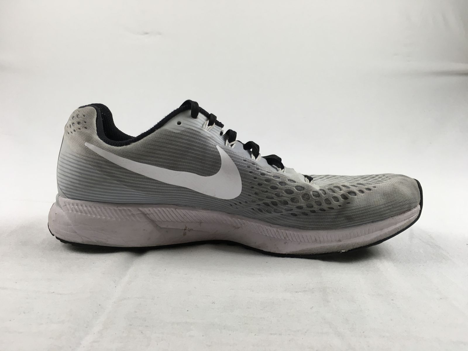 Nike-Zoom-Pegasus-34-Gray-Running-Cross-Training- 14cbfb07059