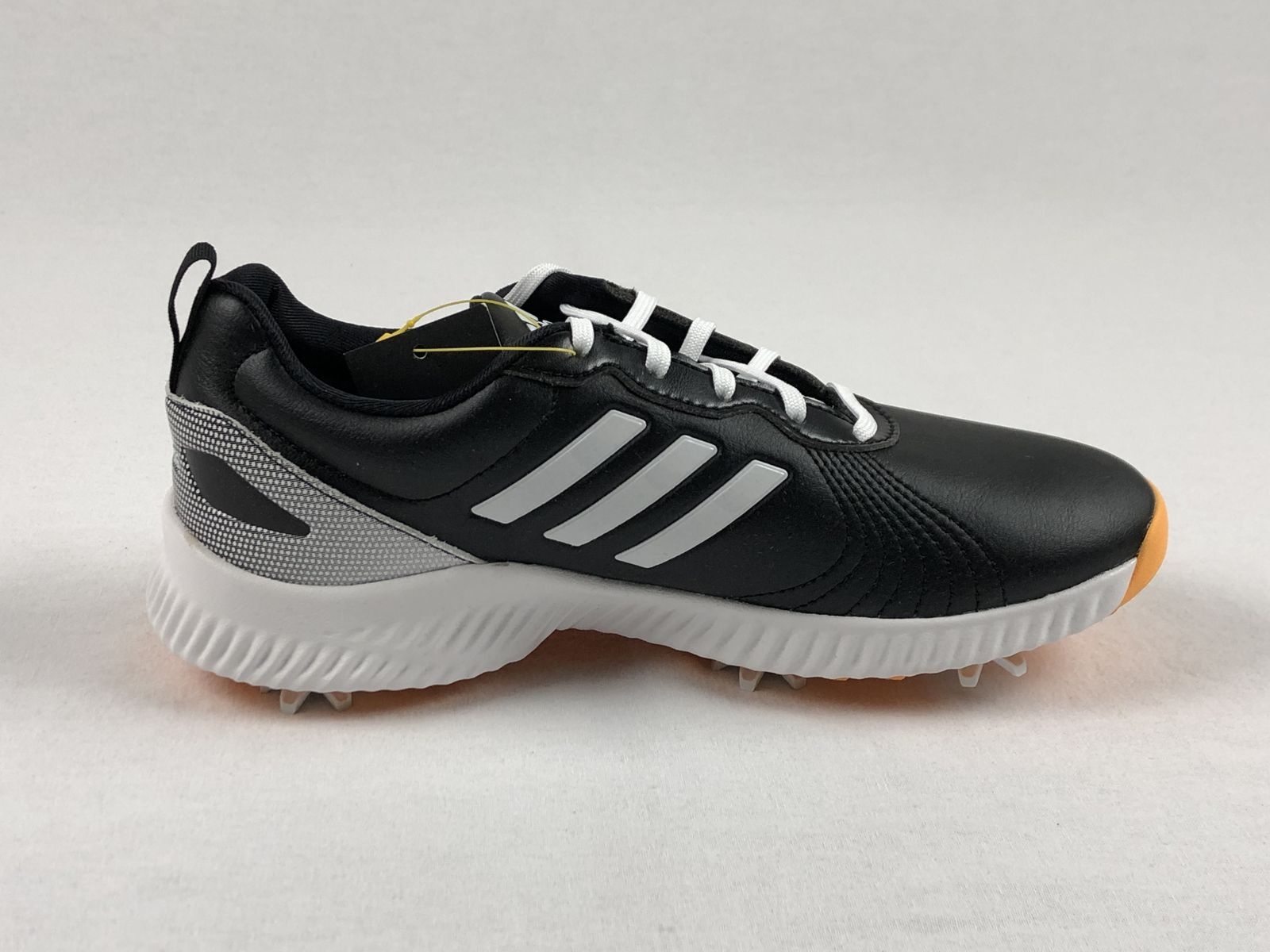 NWT, $80 MSRP, Womens adidas Mana Bounce W Athletic Running